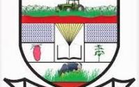 Fuam Postgraduate Courses