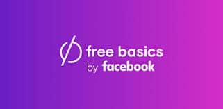 HOW TO ADD MY SITE TO FREE BASIC BY FACEBOOK