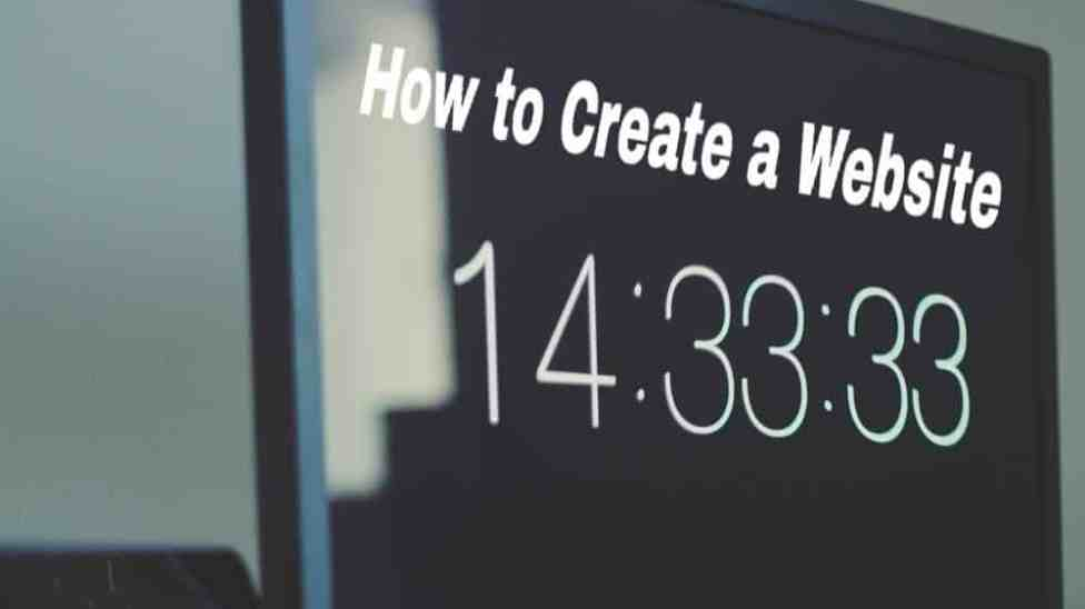 Best Domain Name Registrar 2020 How to Create a Website in Nigeria | 2020   Full Best Step by Step