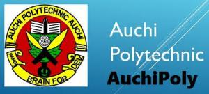 Auchi Poly Spat Screening Date 2019/2020 (CHECK NOW)