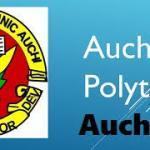 Auchi Poly Spat 1st Batch Admission List