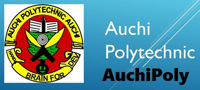 Auchi Poly 2nd Batch Admission List