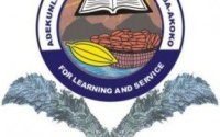 AAUA 2nd Batch Admission List