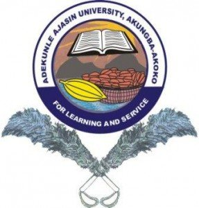 AAUA Post Utme Admission Form