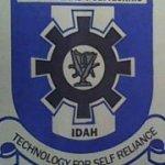 Federal Poly Idah School fees