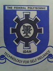 Federal Poly Idah School fees