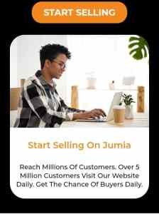 How to Sell Things On Jumia in 2020 Best Tips