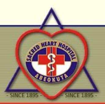 Sacred Heart Hospital School Of Nursing Entrance Exam Result