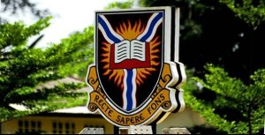 [University of Ibadan] Unibadan Post Utme Admission Form 2019/2020 is out [APPLY NOW]