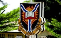 Ui School fee payment: University of Ibadan School fees
