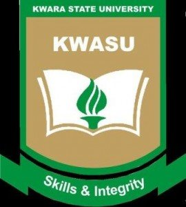 Kwasu 1st Batch Admission List