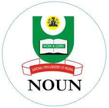 NOUN Post Utme Admission Form