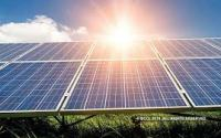 How to Create Solar Cell in Home