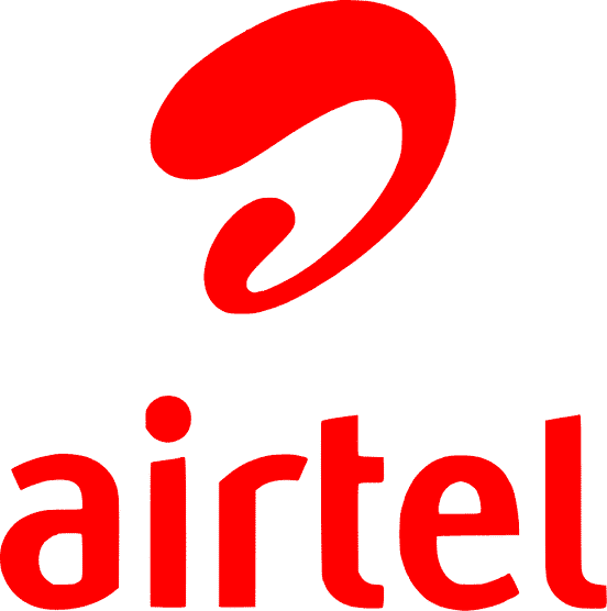 Airtel Free Night Calls SmartTRYBE