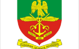 Available Courses at Nigeria Defence Academy >>>Courses Available at NDA aschoolz