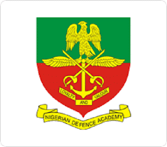 NDA 2019/2020 Admission List For 71st