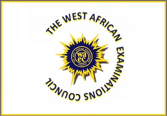 2020 WAEC GCE Walk in Candidates Registration Process