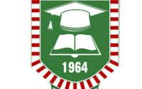 How to Check (ACEONDO) Adeyemi College Ondo Direct Entry Admission Lists for 2019/2020 Academic Session