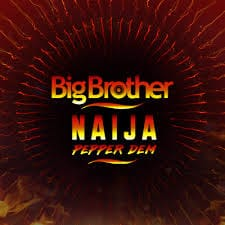 How to Register and Apply for 2020 Big Brother Naija Audition