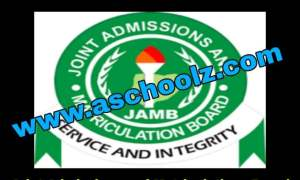 JAMB Commerce Questions