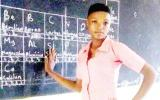 Imo pupil kills female classmate for rejecting advances