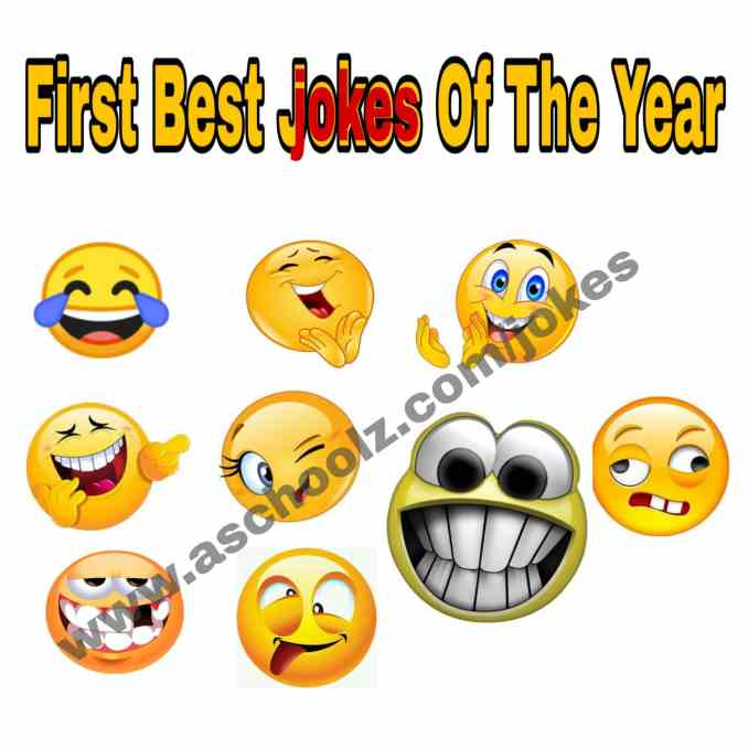 Best jokes of the year 2020 | Laugh Out Your Sorrow 2021