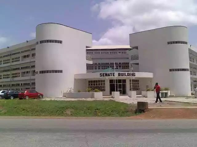 UNIABUJA Hostel Accommodation Registration