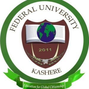 FUKASHERE Remedial 3rd Batch Admission List