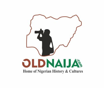 Old Naija Home of Nigerian History and Culture