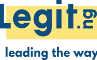 www.legit.ng | Latest News in Nigeria | Legit