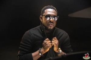 Timaya Real biography facts