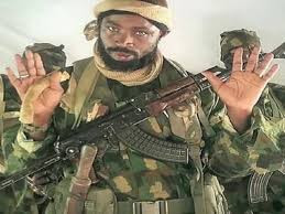 Nigerians react after US promises $7M reward to anyone with useful information that will help in the arrest of Boko Haram leader, Abubakar Shekau 1