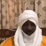 Sanusi breaks his silence after dethronement as Emir of Kano (video) 18