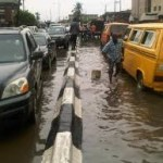 Lagos to experience 240-day rainfall from March 19- Commissioner for Environment, Tunji Bello says 6