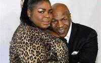 Any man Who Marries My Daughter Gets $10 Million – Mike Tyson 1