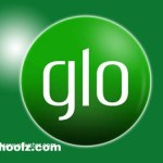 How to Do Glo 1.25GB for N200 | Glo Sunday Data Plan