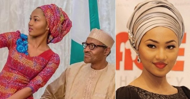"""#COVID-19: """"The Earth Is Cleansing Itself And It's Inhabitants"""" – Zahra Buhari 1"""