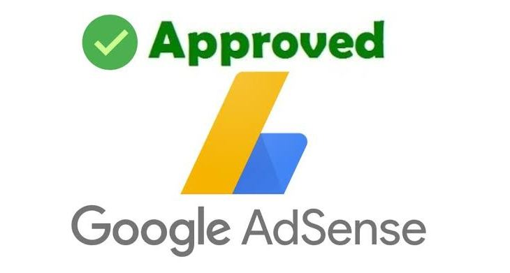 How to get Google AdSense Account Approved 2020 Best Guide 1
