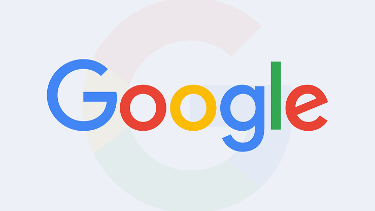 Google Sign Up | How to create a new Google Account