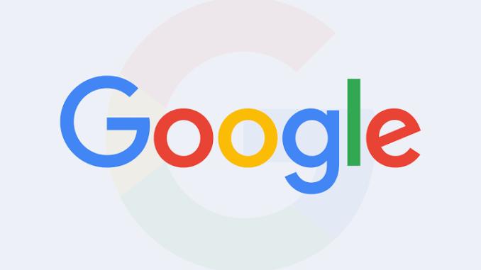 Google Adsense Must fix column | Google Must fix column