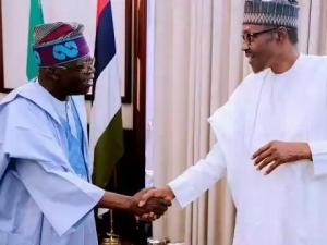See Reasons Why Tinubu May Never Get To Aso Rock As Nigeria's President