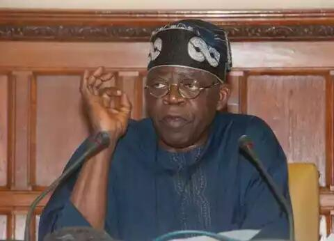 Reduce Interest Rates, Provide Tax Reliefs as Nigeria battles COVID19– Bola Tinubu tells Banks and FG