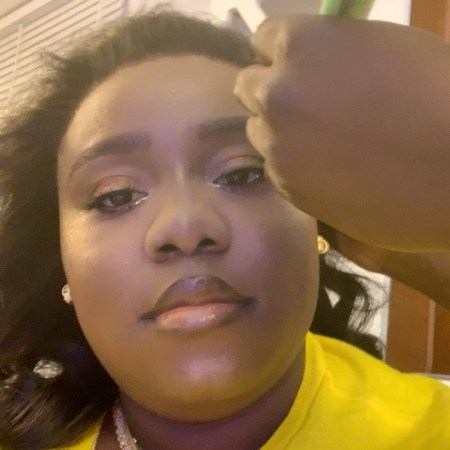 Teni's Makeup Gone Wrong, See Why People Are Laughing At Teni- Screenshots 5