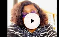 (Watch Video) Actress Funke Akindele Finally Apologizes For Throwing A House Party Amid Lock Down Order (Video) 4
