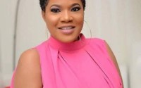 (Watch Video) NCDC replaces Funke Akindele with Toyin Abraham after dumping her for violating lockdown order | video 3