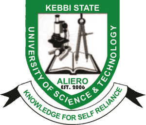 KSUSTA Postgraduate School Fees (2019/2020) KSUSTA Acceptance
