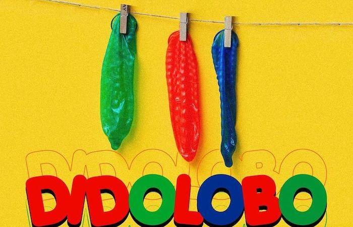 Naira Marley Ft. C Blvck x Mohbad – Dido Lobo   Download Dido lobo
