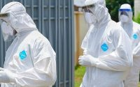 Why I believe coronavirus has been in Nigeria since 2019 – Nigerian Medical Doctor, Urchilla writes. 1