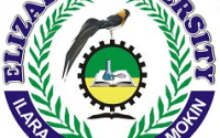 Elizade University School fees