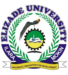 Elizade University School fees